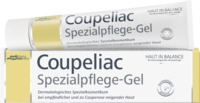 HAUT-IN-BALANCE-Coupeliac-Spezialpflege-Gel